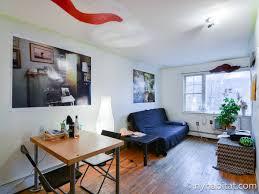 4 Bedroom Apartments Rent New York Roommate Room For Rent In Bedford Stuyvesant 4 Bedroom
