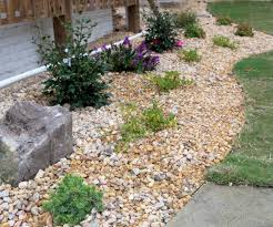 stylish landscaping rocks then landscaping landscape design ideas