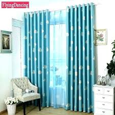 boys bedroom curtains light blue curtains blackout blue curtains for boys bedroom me plain