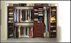 closet design online home depot online closet design bedroom rubbermaid online closet design tool