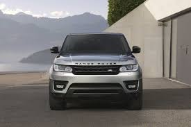 navy range rover revisions for 2017 range rover sport announced carbuyer