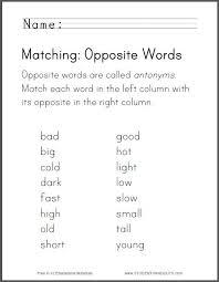 the 25 best opposite words ideas on pinterest english opposite