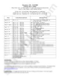 chem120 syllabus camden pdf chemistry 120 with camden at