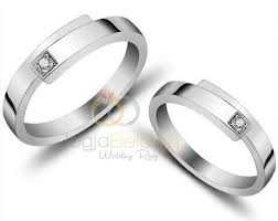 cin cin nikah harga cincin palladium per gram 2014 nritya creations academy of