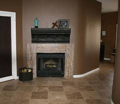 accessories marvelous brown and black slate tile backsplash in