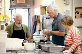 our story manna soup kitchen durango colorado