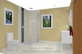 Bathroom Designer Glamorous 90 Bathroom Design 2013 Design Decoration Of Bathroom