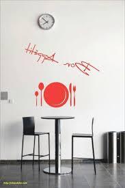 stickers meuble cuisine stickers de cuisine stickers deco cuisine beau stickers cuisine