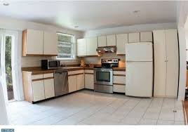 update kitchen cabinets need to update kitchen cabinets with very little money