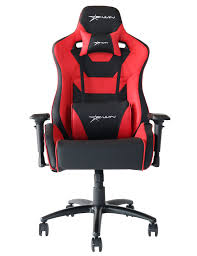 ewin flash xl size series ergonomic computer gaming office chair