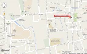 antipolo map teemo cup antipolo xtreme cafe