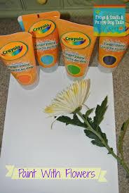 children u0027s garden activity ideas design within reach