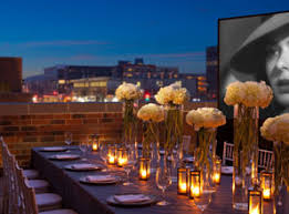 inexpensive wedding venues mn minneapolis weddings wedding venues minneapolis the commons hotel