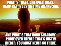 Lion King Meme Blank - fresh lion king memes lion king meme blank image memes at