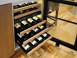 Kitchen Wine Cabinets 100 Sub Zero Wine Cooler 8 Best Sub Zero Pro 48