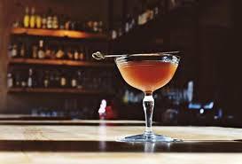 Bathtub And Gin Best Cocktail Bars In Seattle Wa Bathtub Gin Naka Percy U0027s