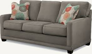 Vreta Sofa Bed by Living Room Lazy Boy Sofa Sleepers Throughout 10 Best Sleeper