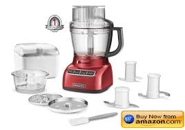 best food processor 2016 best 3 with an interesting story