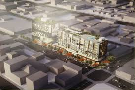 wynwood s first true mixed use building will have 101 goldman properties submits plans for new mixed use project in wynwood next miami