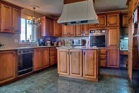 cabinet used cabinets for sale pleasing used cabinets for sale