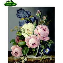Colored Vases Wholesale Colored Vases Wholesale Online Shopping The World Largest Colored