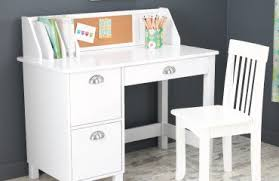 kids furniture u0026 children u0027s table u0026 chair sets kidkraft