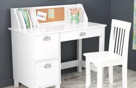 kidkraft desk and chair set kids furniture children s table chair sets kidkraft