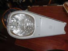 Ge Light Fixture Ge M250r Luminaire Cobra Light Roadway Light Fixture