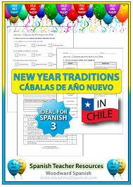 new year u0027s eve traditions in chile u2013 cábalas de año nuevo en chile