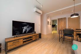 home themes interior design popular home interior design themes in singapore sg