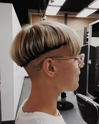 bob haircuts with weight lines 24 best crazy bols images on pinterest hairstyles bedrooms and
