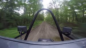 Green Ridge State Forest Camping Map by Jeep Trails In Green Ridge State Forest Youtube