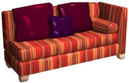 Furniture Design Software Microspot 3d Interior Design Software For Mac