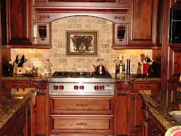kitchen design ideas pictures and decor inspiration page 3