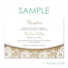 reception cards wording wedding invitation reception card wording sles yourweek