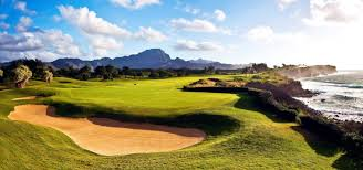 Hit The Floor Canada - golf hits the high seas toronto star