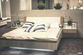 Bedroom Furniture On Line Scandinavian Bedroom Furniture Rustic Bedroom With Photo Ideas