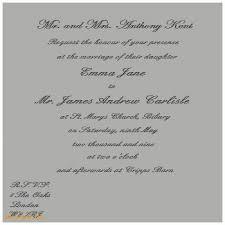 Catholic Wedding Invitation Wedding Invitation New Traditional Catholic Wedding Invitation