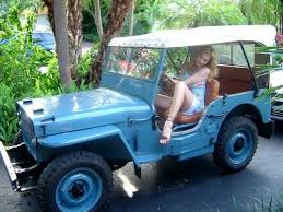 jeep road parts uk 691 best jeeps jeep images on jeep truck