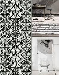 Private 0204 Rug Private 0204 Reconstructed Kilim Rugs S T Y L I N G Pinterest