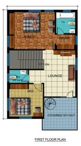 house plans in india 600 sq ft rhydo us