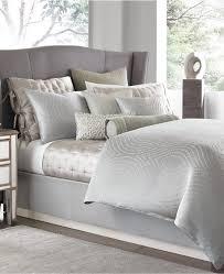 Cream And Black Comforter Bedroom Dorm Bedding White Hotel Comforter Set Complete Bed Sets