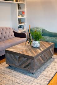 Living Room Pallet Table 259 Best Recycle Images On Pinterest Diy Home And Crafts