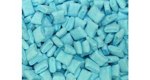 pillow mints the candy society 2 34 us some candy