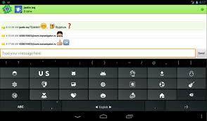 icq apk icq navigator free apk free communication app for