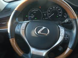 used lexus suv dealers 2015 used lexus es 300h navigation at deluxe auto dealer