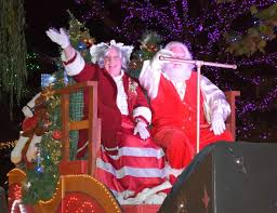 stone mountain christmas create a new family holiday tradition at