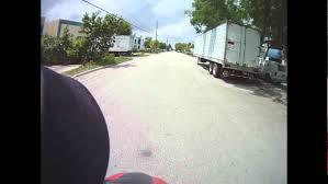 speed test cpi gtr 200 youtube