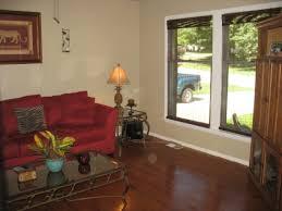 Safari Bedroom Ideas For Adults Home Design Ideas Beautiful Safari Living Room Ideas In Interior