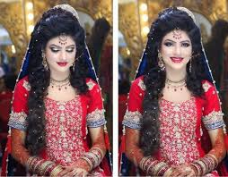 practically teaches us pakistani haire style latest hair style 2015 there are many types of hair styles that